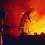 ArcelorMittal fait mieux que prévu