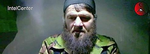 Un chef islamiste revendique l'attentat de Moscou