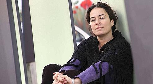 Aujourd'hui, Pinar Selek poursuit une thèse de sciences politiques à Strasbourg. Elle ne sera pas présenteà son procès.