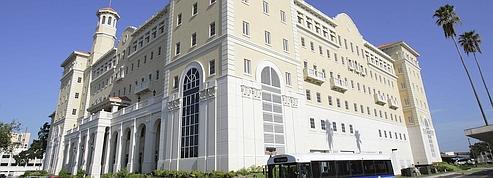 Aux Etats-Unis, l'Eglise de Scientologie soupçonnée de mauvais traitements