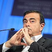 Renault : une stratégie «plus réaliste»
