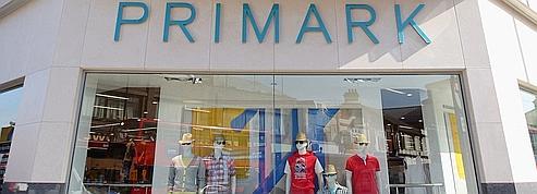 Unibail-Rodamco chouchoute ses grands centres commerciaux