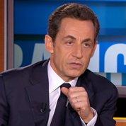 Sarkozy s'explique après les polémiques