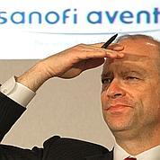 Sanofi: discussions en cours avec Genzyme
