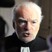 Bissonnet : l'analyse de l'avocat de Belkacem