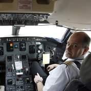 Bientôt, un seul pilote dans l'avion