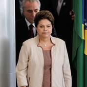 Le Brésil lance un plan d'austérité de 30mds $