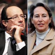 Les adversaires de DSK cherchent la parade