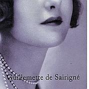 Comtesse du Luart, princesse courage