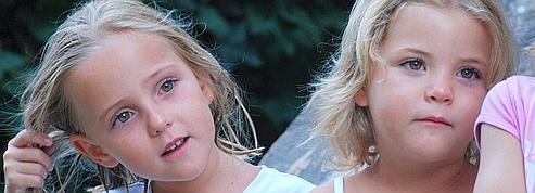 Inquiétantes découvertes sur le père des jumelles disparues