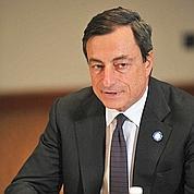 BCE : Merkel en quête d'un autre candidat
