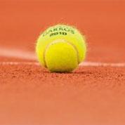 Paris va-t-il perdre Roland-Garros ?