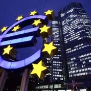 Sept candidats pour garder l'euro