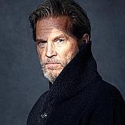 Jeff Bridges, l'homme aux cent visages