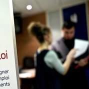 Pôle emploi convoquera 680.000 chômeurs