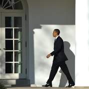 Obama veut réduire le déficit de 1100 Mds$