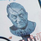 L'irrésistible chute de Hosni Moubarak