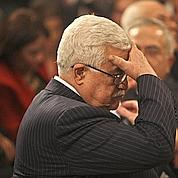 Fragilisé, Abbas convoque des élections
