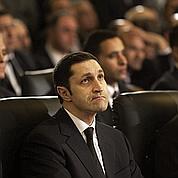 La famille Moubarak garde ses milliards