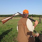 La chasse en quête de chasseurs