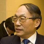 Chine : un ministre écarté pour corruption
