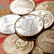 Le yuan comme l'euro ou le dollar