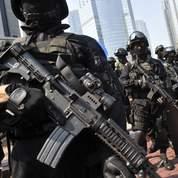 Indonésie : les repentis du djihad