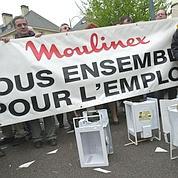 Garantie des salaires : plus de contentieux