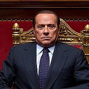 «Rubygate» : procès le 6 avril pour Berlusconi