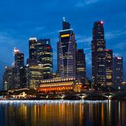 R&D : Singapour veut devenir incontournable