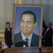 L'Égypte reverra-t-elle les fonds détournés ?