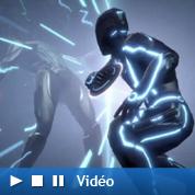 Tron : du jeu vidéo au film... et vice versa