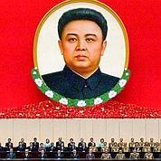 La Corée du Norden proie à la famine