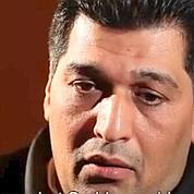 «J'ai tout inventé pour renverser Saddam»