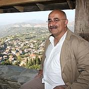 Nisanyan, l'Arménien qui tient tête à Ankara