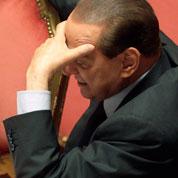 Ruby : des révélations accablent Berlusconi