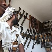 Yemen, l'étrange silence d'al-Qaida