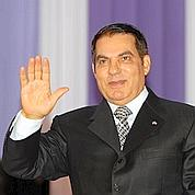 Ben Ali serait dans le coma selon un proche