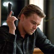 Les films Warner sur iPhone