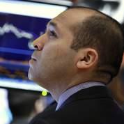 Semaine hésitante à la Bourse de Paris