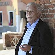 Philippe Sollers l'insoumis
