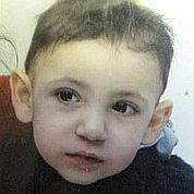 Un enfant enlevé dans les Ardennes