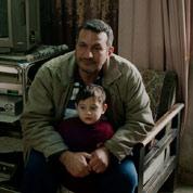 L'Irak paie ses exilés pour rentrer au pays