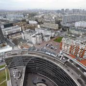 Un «Pentagone à la française» à Paris