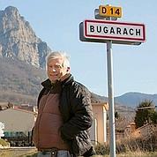 Bugarach, le village de la fin des temps