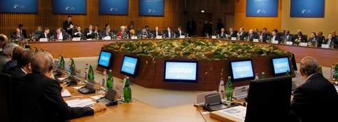 G20 : un accord sur la mesure des déséquilibres mondiaux<br/>