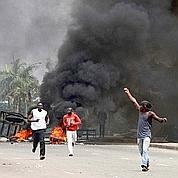 Abidjan attend les arbitres africains
