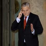 Trichet qualifie le G20 de succès