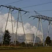 Électricité : la facture pourrait grimper de 5%