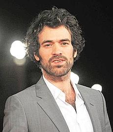 Romain Duris a attiré 5 millions de Français dans les salles. (Eric Vandeville/Abacapress.com)